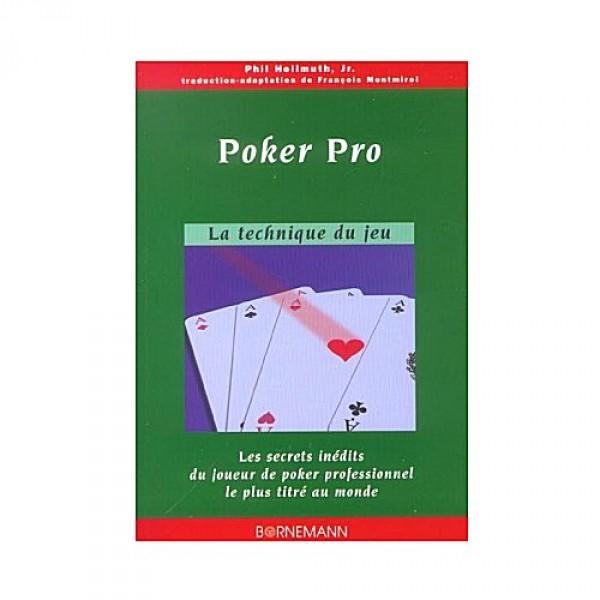 Technique de jeux poker horaire de geant casino salon de provence