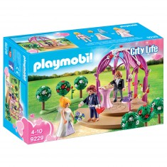Jeux Figurines Véhicules Des D'actionEt Avenue Sur vm8nwyON0