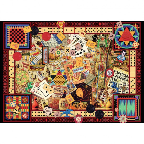 puzzle 1000 pi ces jeux de soci t puzzle ravensburger rue des puzzles. Black Bedroom Furniture Sets. Home Design Ideas