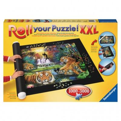 tapis de puzzle 1000 3000 pi 232 ces puzzle ravensburger rue des puzzles