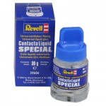 Colle Contacta Liquid Special : Flacon 30 g
