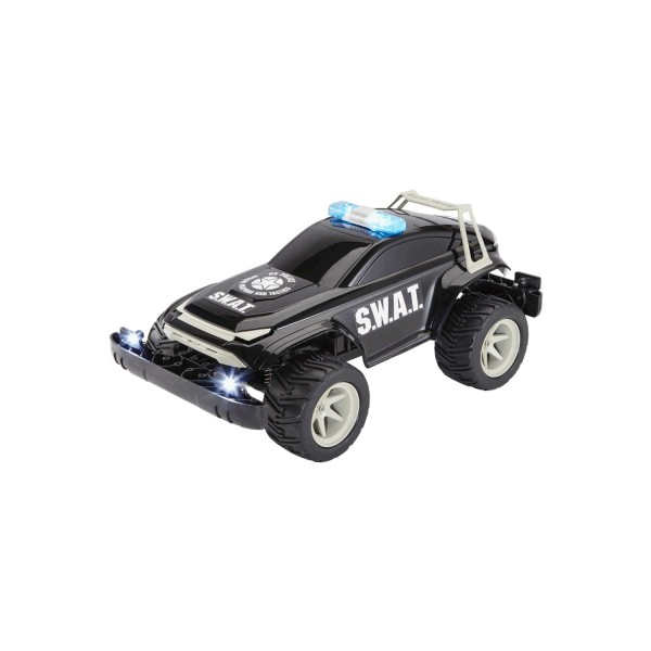 Véhicule Radio-commandé : Revell X-treme S.W.A.T - Revell-24816