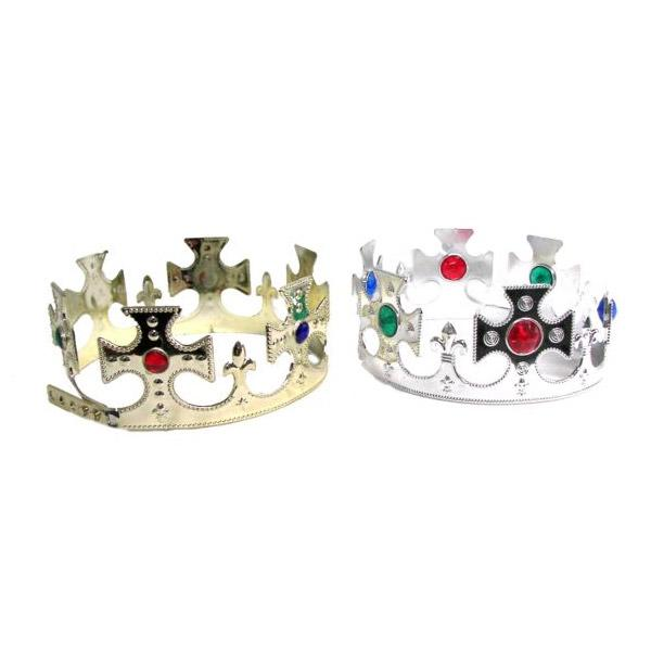 Couronne de Roi - parent-13365