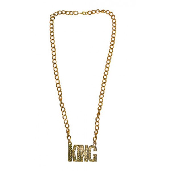 Collier King - 53383