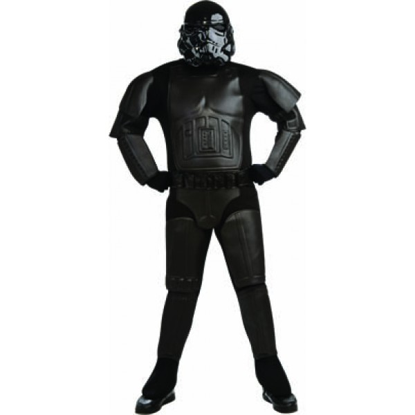 Déguisement Clone Shadow Trooper™ - Star Wars™ - ST-889821STD-Parent