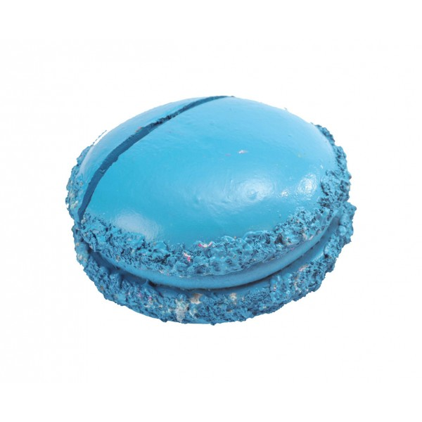 Marque Place Macaron Turquoise x2 - 3621-08