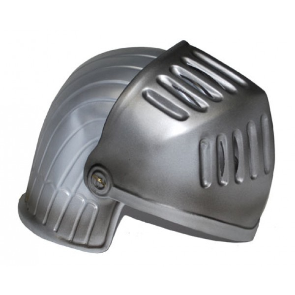 Casque De Chevalier Adulte - 52170