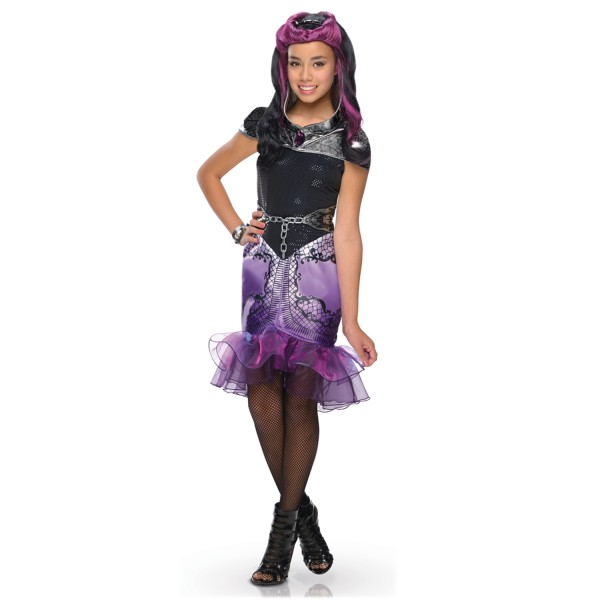 Déguisement Luxe Raven Queen™ - Ever After High™ - I-884909-Parent