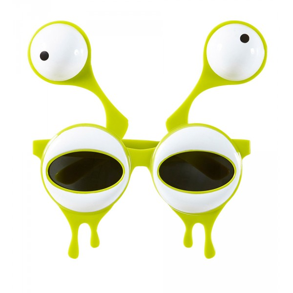Lunettes Extra-terrestre - 14402