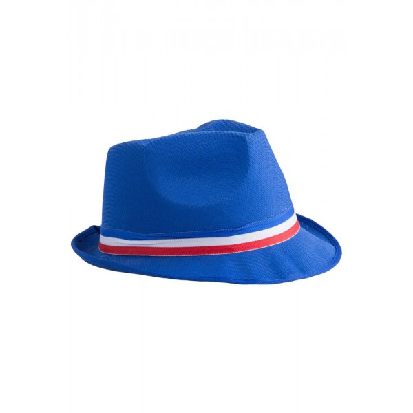 Chapeau Ganster France - Supporter - 62603