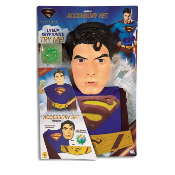 Kit Blister Superman - I-5226-Parent
