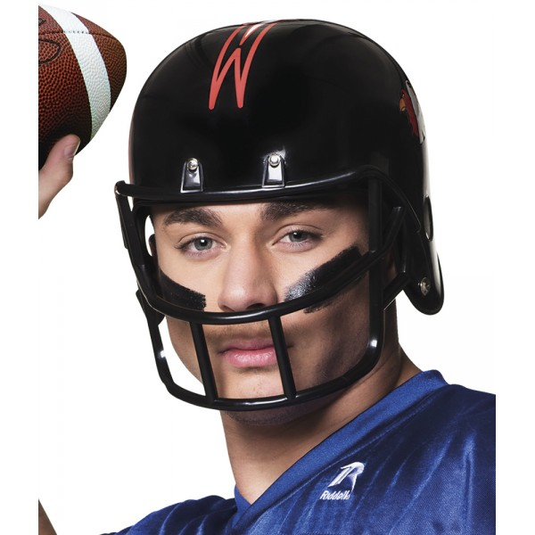Casque Football American - Adulte - 01393