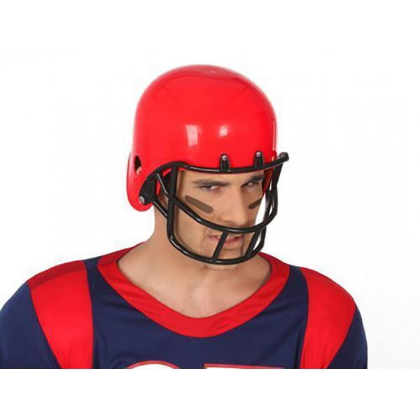Casque Football American - Adulte - 49315