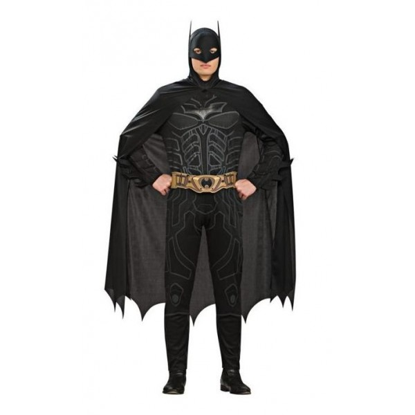 Costume de Batman ™ - parent-16408