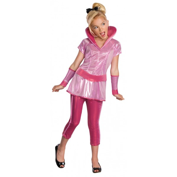 Costume Enfant Judy Jetson ™  - The Jetsons ™  - parent-15146