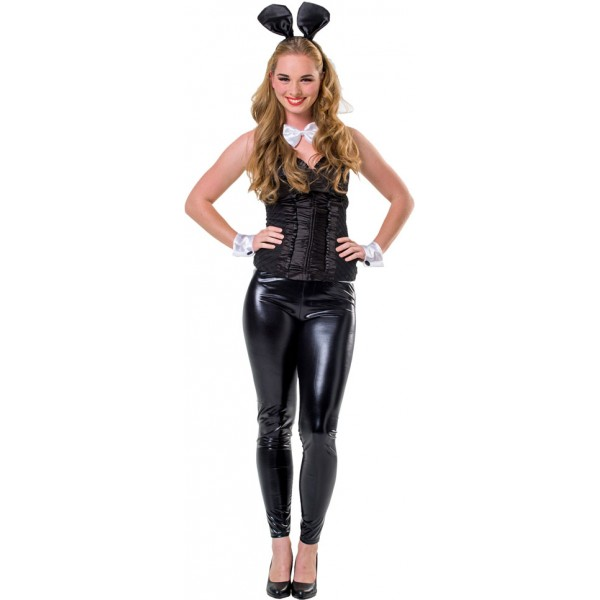Kit Bunny - Adultes - 21675