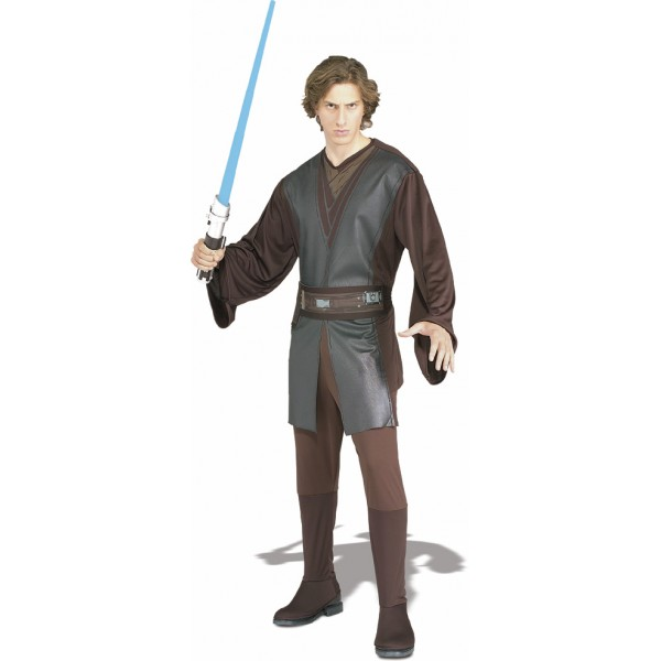 Déguisement Anakin Skywalker™ (Star Wars™) - Adulte - 16818-Parent