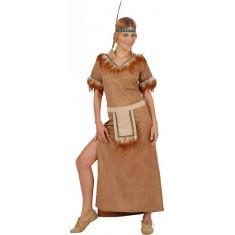 Deguisement Cowboy Indien Notre Selection De Costumes Rue De La Fete