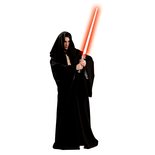 Déguisement Sith (Star Wars™) Deluxe - 16223STD-Parent