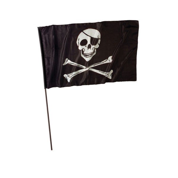 Drapeau De Pirate - 3068F