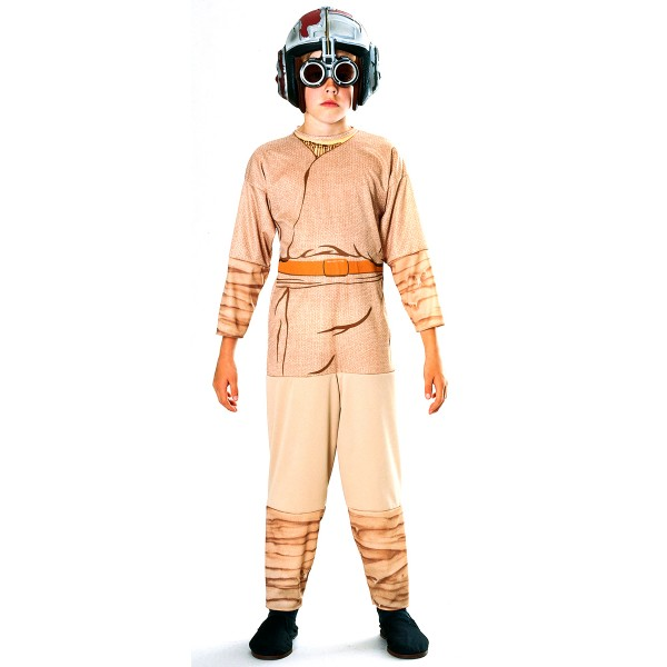 Anakin Skywalker Star Wars - parent-2903