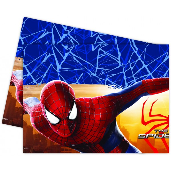 Nappe The Amazing Spiderman 2™ - 82948