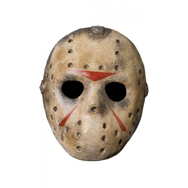 Masque Jason ™ - I-4170