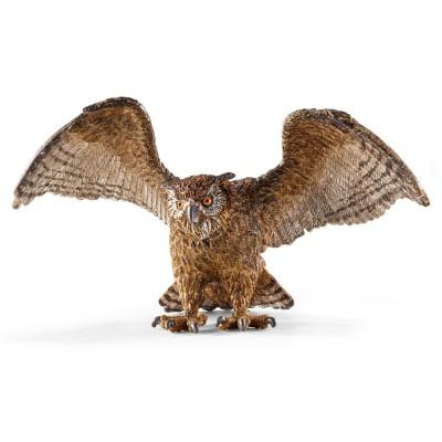 figurine oiseau