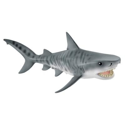 Toys & Hobbies 690 Schleich 14353 Tigre Bébé Blanc Animaux Sauvages Animals & Dinosaurs