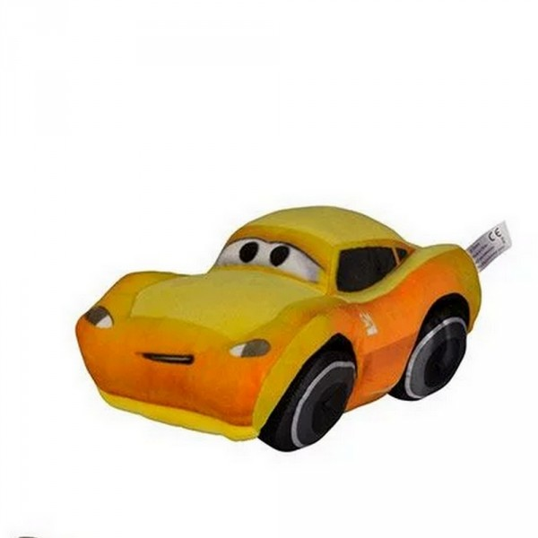 Peluche Disney Cars : Cruz - Simba-5874673-2