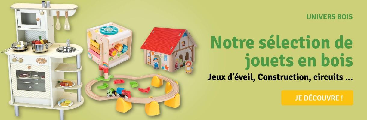 Magasin De Jouets Jeux Pour Enfant Et Jouet En Ligne Sur