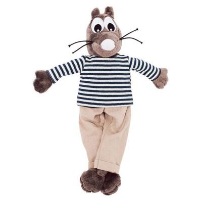 Collier Pendentif Teddy nounours Ours Noir et Strass Trés Glamour Pierre-cedric!