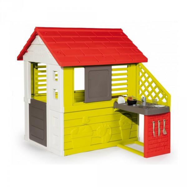cuisine studio smoby elegant smoby with cuisine studio smoby de rduction sur jouets chez. Black Bedroom Furniture Sets. Home Design Ideas