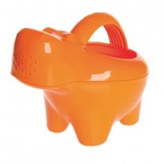 outils de jardinage bricolage seaux pelles magasin de jouets pour enfants. Black Bedroom Furniture Sets. Home Design Ideas