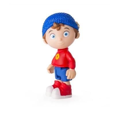 Figurine oui oui jeux et jouets spin master avenue des - Personnage dans oui oui ...