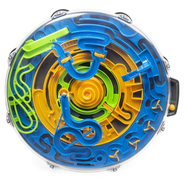 Perplexus Révolution Runner - SpinM-6053148