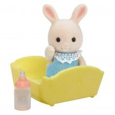 5cd34494611 Tous les jouets Sylvanian Family - Magasin de Jouets pour enfants