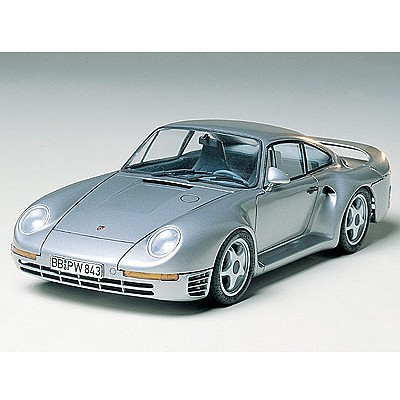 maquette voiture porsche 959 jeux et jouets tamiya avenue des jeux. Black Bedroom Furniture Sets. Home Design Ideas
