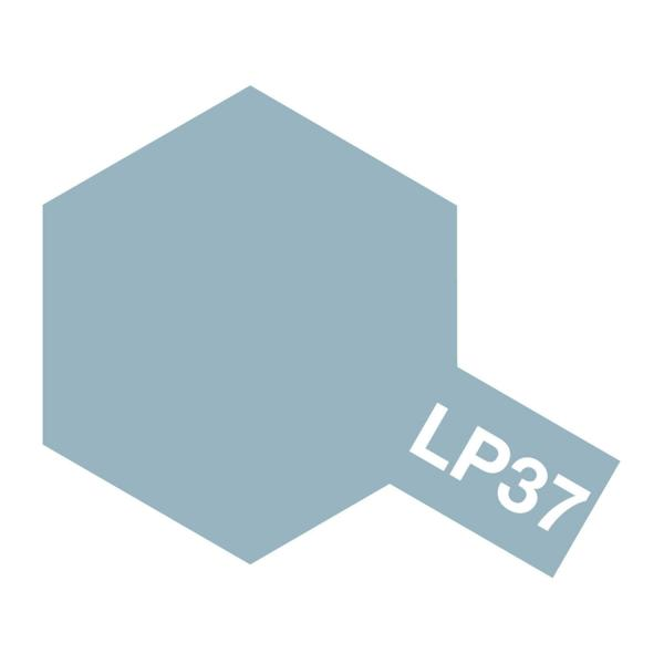 Peinture laquée : LP37 - Light ghost grey - Tamiya-82137