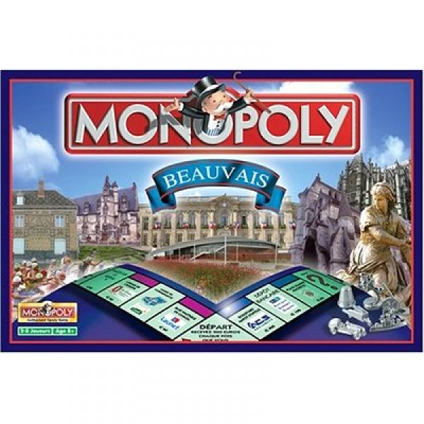 Monopoly Beauvais - Winning-0036